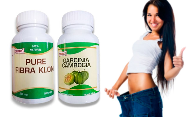does papaya pills help with weight loss