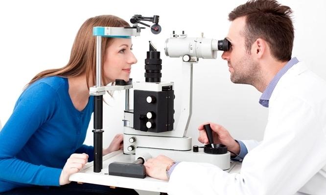 5843be2747240 Surco  Consulta oftalmológica computarizada + 6 Exámenes preventivos y mas  - SANTIAGO DE SURCO   Lucas y Los Descuentazos