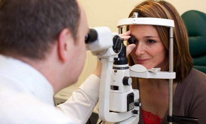 bc9077595d1b7 Surco  Consulta oftalmológica + 12 exámenes preventivos + lentes de sol -  SANTIAGO DE SURCO   Lucas y Los Descuentazos