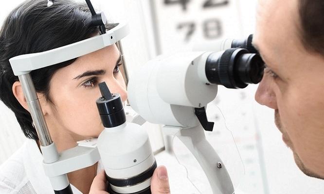 09e9d19bf8a26 Pueblo Libre  Consulta oftalmológica + 5 exámenes preventivos - PUEBLO  LIBRE   Lucas y Los Descuentazos