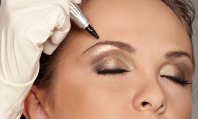 San borja dise o perfilaci n y maquillaje permanente o for Tattooed eyeliner brand