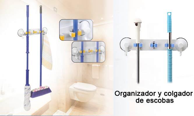 Organizadores para el hogar delivery cuponidad - Organizadores hogar ...