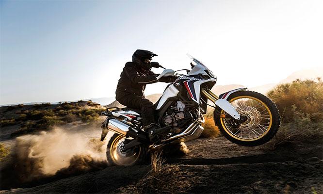 san borja licencia de conducir para moto categora biic vigencia de aos y ms cuponidad